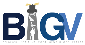 BIGV - The Belgian Institute of Non-Violent Resistance